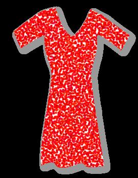 red-item