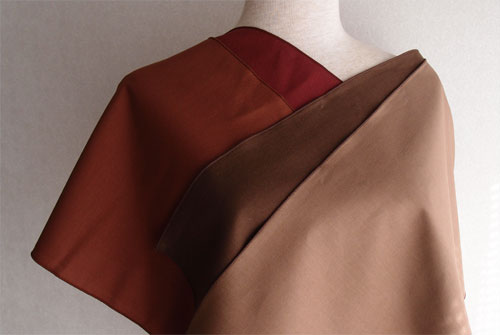 brown(autumn)