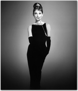 Famous-Little-Black-Dresses1