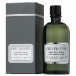 Grey Flannel by Geoffrey Beene